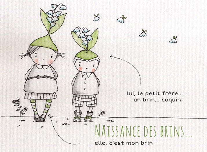 naissance-des-brins