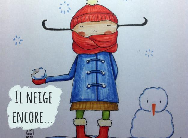 neige-25-02-2013