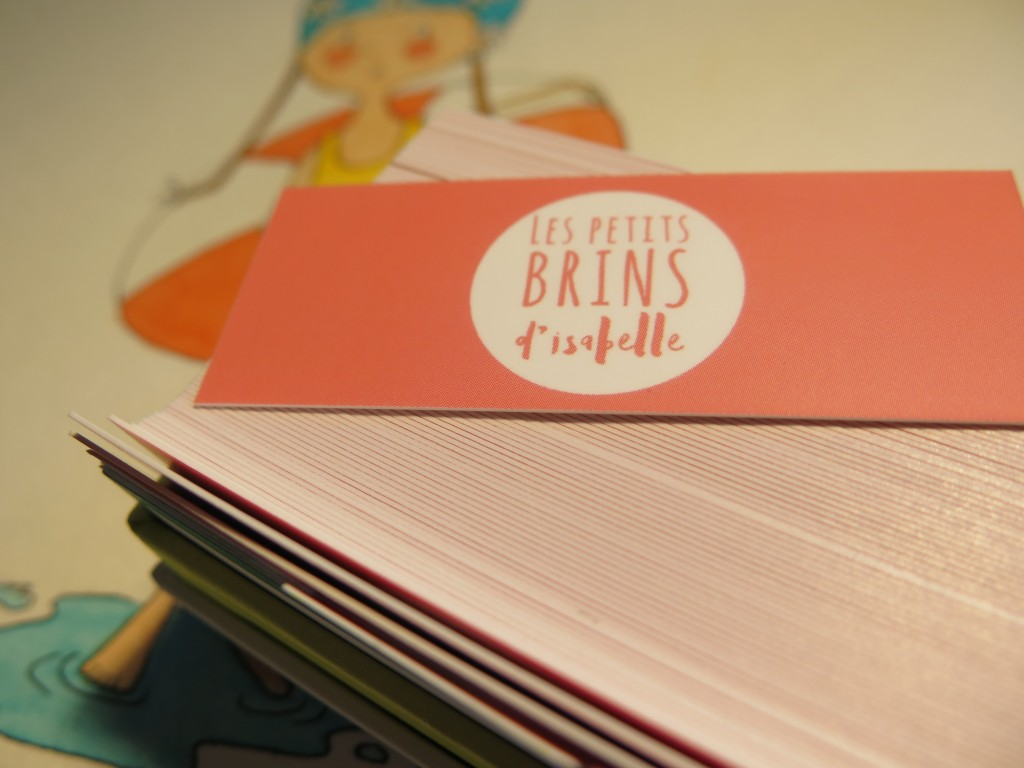 moo-minicards-illustration-isabelle-petits-brins3