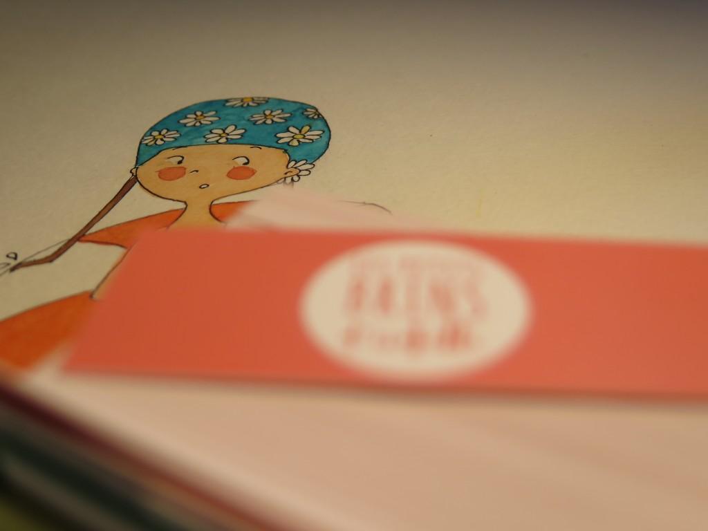 moo-minicards-illustration-isabelle-petits-brins4