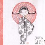 Un brin Geisha