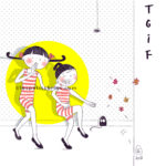 illustration-jeunesse-voleurs-de-couleur-petits-brins