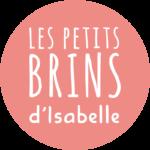 Les petits brins d'Isabelle