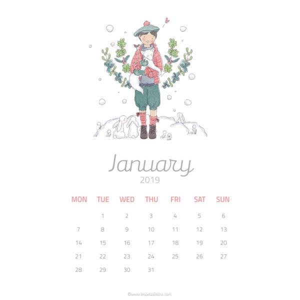 illustrated-calendar-january2019